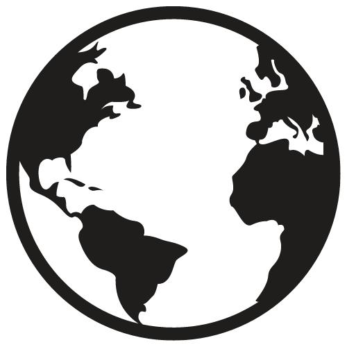 Determinanten van internationale gezondheid